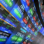Reflexos da abertura de capital nas estratégias tributárias das empresas