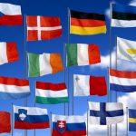 Estados impõem restrições ao aproveitamento dos créditos de ICMS exportação
