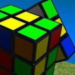 O ISS não incide sobre a atividade de compra de direitos creditórios pelas empresas de factoring