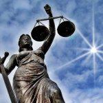 CARF ou Poder Judiciário, qual a melhor escolha?
