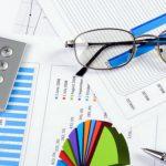 Crédito presumido de ICMS integra a base de cálculo do PIS e da COFINS?