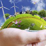 A proteção ao meio ambiente pode influir em questões constitucionais e tributárias