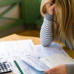 Incidência de PIS e Cofins sobre vendas inadimplidas – Questão que aguarda decisão do STF