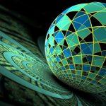 """Tributação das remessas ao exterior decorrentes de Contratos de repartição de custos – """"Cost Sharing"""""""