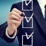 Solução de Consulta da Receita Federal pode ensejar planejamento fiscal