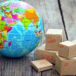 A importação de mercadoria erroneamente classificada não enseja a aplicação da pena de perdimento