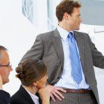 Responsabilidade tributária dos diretores, gerentes ou representantes de uma sociedade