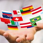 Prevalência dos tratados internacionais em matéria tributária em relação à legislação interna
