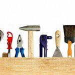 ISS não incide sobre o valor dos materiais utilizados na construção civil