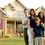 Compra de imóveis no Brasil por pessoa física ou jurídica estrangeira