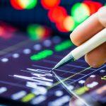 STF julgará o aumento de alíquota da COFINS das instituições financeiras