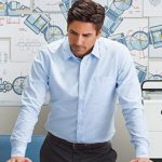O lease back internacional e sua utilização nos planejamentos fiscais