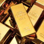 Tributação do ouro como ativo financeiro
