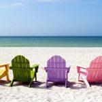 Não incidência da contribuição previdenciária sobre o terço de férias – boas perspectivas junto ao STF