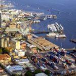 Não incide o PIS e a Cofins nas operações entre empresas sediadas na Zona Franca de Manaus.