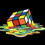 Responsabilidade pela apuração de preços de transferência na importação por encomenda