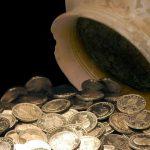 STF: Estado não deve restituir o ICMS pago a maior na substituição tributária