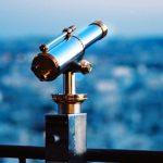 Entendimento da Receita Federal quanto ao contrato de compartilhamento de despesas (rateio)