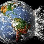 Alíquota ad rem – instrumento fiscal para impedir o dumping e o subfaturamento nas importações