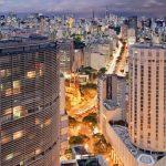 São Paulo pretende cobrar ISS na fonte por serviços cujo imposto é devido a outros Municípios