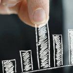 A redução da TJLP afetará as companhias que pagam Juros sobre o Capital Próprio