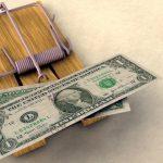 Penhora de faturamento em execução fiscal exige diversos requisitos para ser válida (*)
