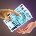 Reembolso de despesas não é receita – Equívoco da Solução de Consulta 77/2012