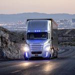 Não incide ICMS/ST sobre frete quando o transporte é pago pelo adquirente da mercadoria