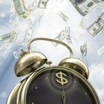 STJ reconhece direito dos contribuintes à restituição de crédito tributário pago após a prescrição