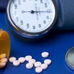 Não incidência da contribuição previdenciária sobre o auxílio-doença