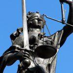 INSS –  GILRAT/SAT e FAP – STF julgará a constitucionalidade