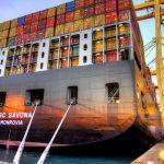 A alíquota de 4% nas operações interestaduais com mercadorias importadas e a guerra dos portos
