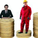 Receita: recolhimento das contribuição previdenciária e CPRB nas ações trabalhistas e no 13º