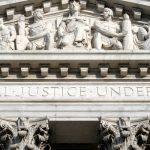 Não incide PIS e COFINS sobre a SELIC recebida a título de indébito tributário recuperado