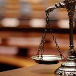 STF julgará a Tributação dos lucros auferidos por coligadas e/ou coligadas no exterior