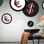 Não incide PIS-Cofins sobre o frete internacional e comissões de intermediadores estrangeiros