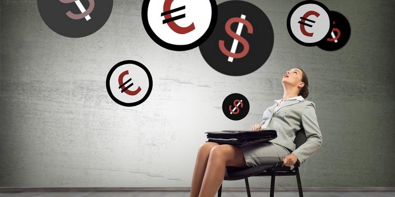 woman-business-money-currency-shutterstock