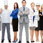 STJ afasta contribuição previdenciária de diversas verbas trabalhistas