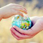 Exportação – STF proferiu duas decisões sobre PIS e Cofins que beneficiam os exportadores
