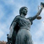 Depósito judicial em dinheiro pode ser substituído por seguro-garantia, de acordo com decisão do TRF1