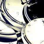 Dedutibilidade do JCP retroativamente – Possibilidade – Ilegalidade das Soluções de Consulta da Receita Federal
