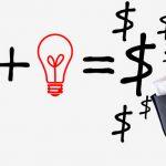 """Investimento Estrangeiro. Cessão de """"know how"""" para integralização de capital – Não Incidência do IRRF, IRPJ, CSLL, CIDE e PIS/COFINS importação"""