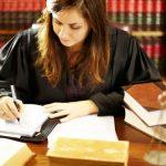 Alguns juízes não estão autorizando a compensação de precatórios com dívidas que os contribuintes têm com a Fazenda Pública