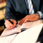 Contrato de conta corrente entre holding e controlada não é mútuo, razão pela qual não incide o IOF