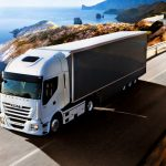 Crédito de Insumos – Pis e Cofins não cumulativos – Transporte de Carga