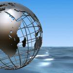 Não incide PIS/Cofins-Importação no transporte internacional de mercadorias realizado por empresa estrangeira
