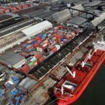 Os Estados não podem exigir ICMS no transporte de produtos para exportação enquanto a mercadoria transita até o porto