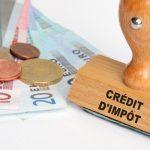 Créditos de Pis e Cofins – Entendimento das Soluções de Divergência da Receita