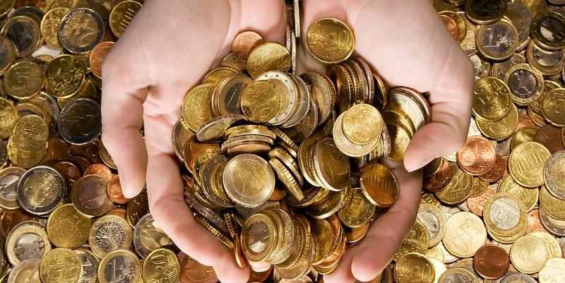 Coins-money-wallpaper-HD-download