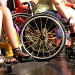 Benefícios fiscais concedidos a deficientes físicos